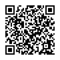 f81fd2e4c52864042852c112ce927ae213-e1523145903617
